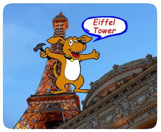 dog_eiffel