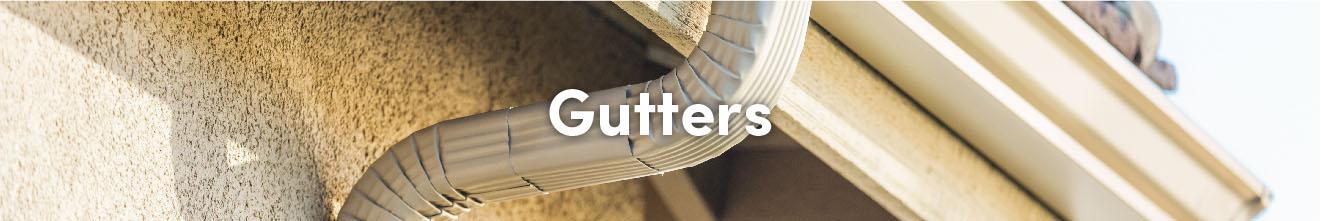 seamless gutter installation, new gutters, we install new gutters, replace your gutters Champaign, IL