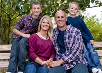 Swansons-family330