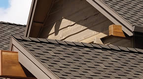 Quality Shingles, Certianteed shingles, shingle warranties