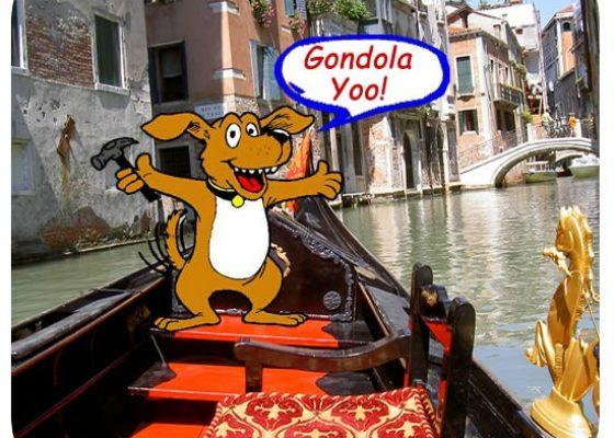 dog_gondola-550×450