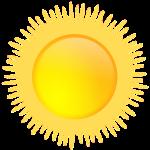 summer ventilation issues, ventilation for attic heat, hot attic, proper ventilation, roof venting