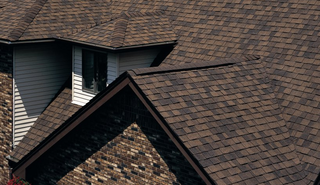 Certainteed Landmark Tl Shingles
