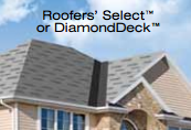 roofers select